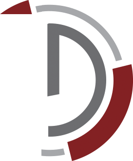 concentric development group logo